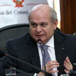 Vizcarra no tiene limitación para presentar proyectos al Congreso