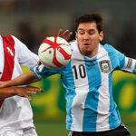 Rusia 2018: A qué rival enfrentará Perú si queda primero o segundo en su grupo