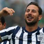 Alianza Lima: Claudio Pizarro no reforzará a blanquiazules en la Copa Libertadores