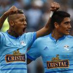 Entrenador de Morelia pronostica que el peruano Ray Sandoval ayudará mucho