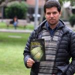 Renato Cisneros: Los asesinos en el Perú ya no tienen que pagar por sus crímenes