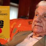 """Homenaje a Roa Bastos: La RAE presenta su edición de """"Yo el Supremo"""""""