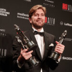 """The Square"" con seis distinciones triunfa en Premios del Cine Europeo"