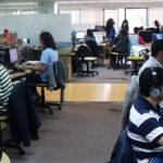 FIP: Análisis del estado de la negociación colectiva de los trabajadores de prensa