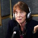 FIP: Argentina deporta a periodista británica que llegó para Cumbre OMC