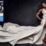 Torneo Abu Dabi: Serena Williams regresa a las pistas tras su maternidad