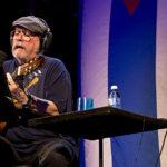 Silvio Rodríguez cierra 2017 con inolvidable concierto en La Habana (Fotos)
