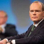 Dublín pide solución para la frontera norirlandesa antes de la cumbre UE