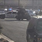 EEUU: Tiroteo en escuela deja 2 alumnos muertos además del agresor  (VIDEO)