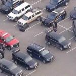 EEUU: Tiroteo deja un policía muerto y 5 heridosen Colorado, agresor abatido (VIDEO)