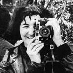 Homenaje a Tamara Bunke y a los peruanos caídos con el Che Guevara