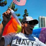 EEUU: Transexuales a partir del martes podrán alistarse en el Ejército
