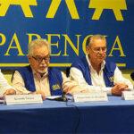 Transparencia pide fortalecer democracia y las instituciones anticorrupción