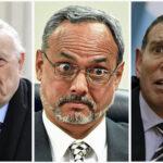 """""""FIFA-Gate"""": Tribunal halla a dos expresidentes culpables de corrupción"""
