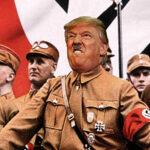 """Obama da voz de alarma contra aparición de """"un nuevo Hitler"""""""