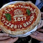 Unesco declara Patrimonio Inmaterial de la Humanidad al arte de los pizzeros