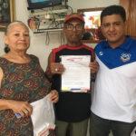 """Venezuela: Gobierno entrega medicinas a través de sistema """"0800 salud ya"""""""