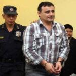 Paraguay: Declaran culpable a exintendente por asesinato de dos periodistas