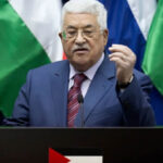 Palestina: Decisión de EEUU viola resoluciones y acuerdos internacionales (VIDEO)
