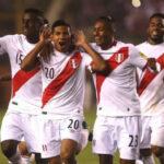 Selección peruana: Confirman amistosos contra Croacia e Islandia