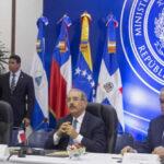Venezuela: La oposicióny gobierno retomarán diálogo el 11 de enero (VIDEO)