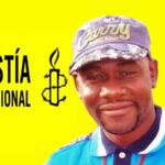 Kenia: Anulan sentencia de 10 años de prisión contra un periodista en Camerún