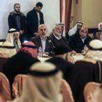 Al Fatah comienza reuniones con mediadores egipcios sobre la reconciliación