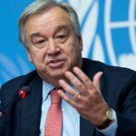 ONU ve necesario repensar sus estrategias ante nuevos tipos de conflicto