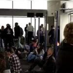 EEUU: Cancelan todos los vuelos en aeropuerto de Atlanta por sorpresivo apagón