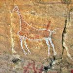 Espeleólogos hallan nuevas muestras de arte aborigen en el oriente de Cuba