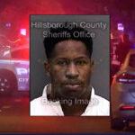 EEUU: Acusado de asesinatos en serie en Tampa se declara inocente