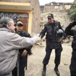 San Juan de Lurigancho: Desarticulan tres bandas criminales