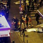 Aplazan telefilme sobre el atentado del Bataclan por polémica generada