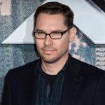 """EEUU:Acusan al director de """"X-Men"""" de abusar sexualmente de un menor (VIDEO)"""
