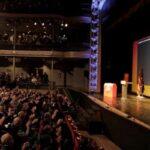 La falta de mayorías claras anima la campaña electoral en Cataluña