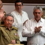 Raúl Castro confirma que dejará la Presidencia de Cuba en abril del 2018