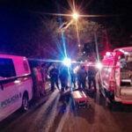Colombia: 'Clan del Golfo' tras atentado en discoteca que dejó 41 heridos