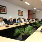 CGTP y Grados: Es necesario mayor fluidez en diálogo para beneficio de trabajadores