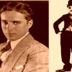 Efemérides del 25 de diciembre: fallece Charles Chaplin
