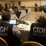 """CIDH expresa una """"profunda preocupación"""" por el indulto a Fujimori"""