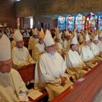 Conferencia Episcopal llama al diálogo y prudencia en proceso de vacancia a PPK