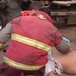 Costa Verde: Dos muertos deja choque ocurrido enMagdalena del Mar