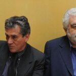 Fiscalía pide 25 años de prisión para dirigentes de movimiento afín a Sendero