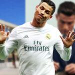 "Cristiano Ronaldo: su asesores desmienten ""falsa noticia"" sobre hospital en Chile"