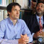 Ayudante de fiscal Nisman procesado niega rotundamente cargos por su muerte