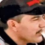 México: Tras salir de la cárcel narco Don Chelo es abatido en operativo militar (VIDEO)