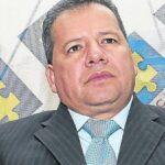 """Colombia: Ex Jefe paramilitar """"Don Mario"""" será extraditado a EEUU este sábado (VIDEO)"""