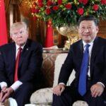 "China pide a EEUU que abandone ""la idea de ser el dueño del mundo"""