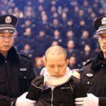 Japón ejecuta a dos condenados a muerte por varios asesinatos en los años 90