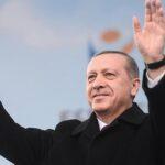 Turquía: Gobierno celebra resolución de la ONU sobre Jerusalén